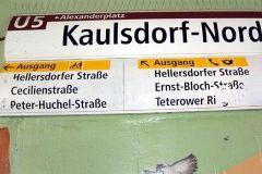 Kaulsdorf001