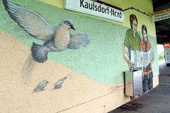 Kaulsdorf0010