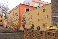 boelsch-jugend002