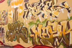 boelsch-jugend007