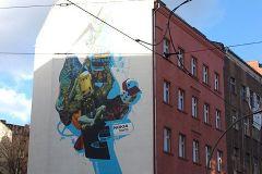 Brunnenstrasse002