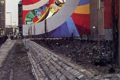 anhalterstr-1979-