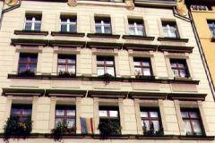 heinrichplatz001