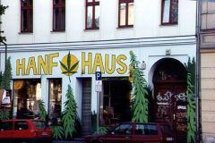 heinrichplatz002