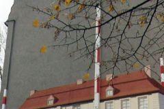 koepenickerstr.185-186