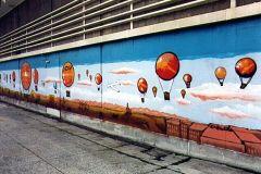 galeria14