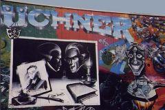 georg-buechner-schule03