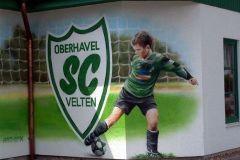SC-Velten004