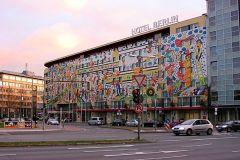 Hotel-Berlin001