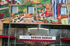 Hotel-Berlin002