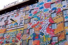 Hotel-Berlin003