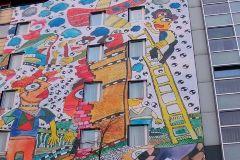 Hotel-Berlin004
