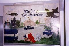 imflughafen_013