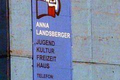 landberger0015