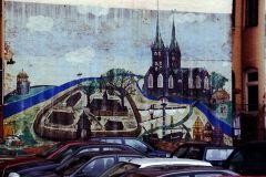 marienkirche002