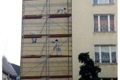 2-berliner-wilm