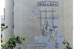 4-berlinerstr