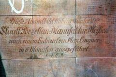 Leipziger-Wilhelmstr.a