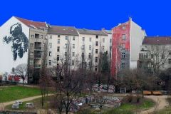 mariannenstrasse008