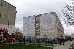 schule001