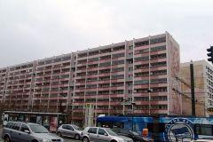 mendelsohnstrasse4