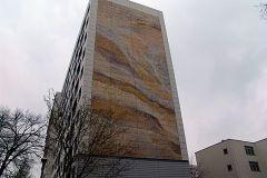 mendelsohnstrasse6
