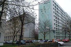mendelsohnstrasse7