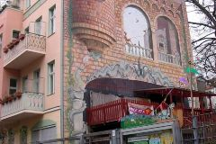 Menzelstrasse7005