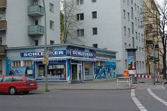 schlecker0001