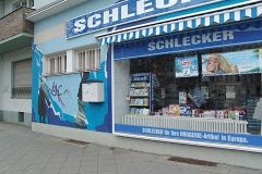 schlecker008