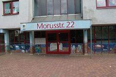 morustr.22-001