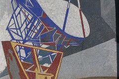mosaiken0012