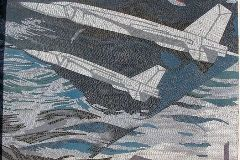 mosaiken0016