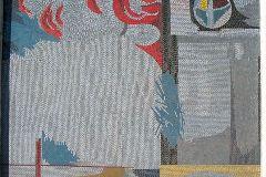 mosaiken0017