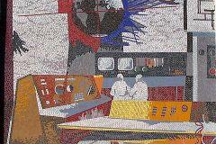 mosaiken0022