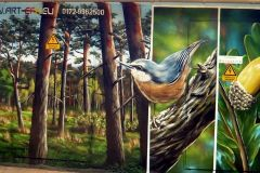 potsdam-bergholz004