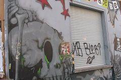 rigaer-sama002