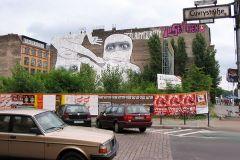Schlesischestrasse32