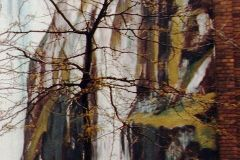 Schlesischestrasse33-34a