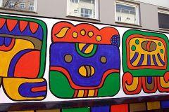 schoenwalder19-005