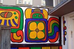 schoenwalder19-006