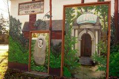 suedwestfriedhof001