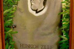 suedwestfriedhof002