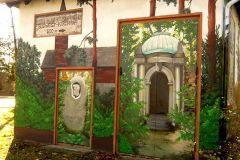 suedwestfriedhof004