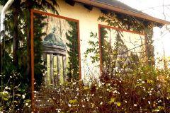 suedwestfriedhof005
