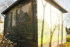 suedwestfriedhof009