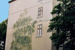 Ufer_Bornemannstr._001
