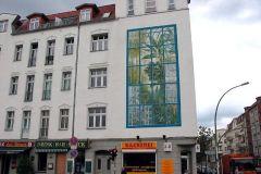 Weitlingstrasse