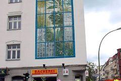 Weitlingstrasse01