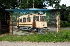 berliner-wol005